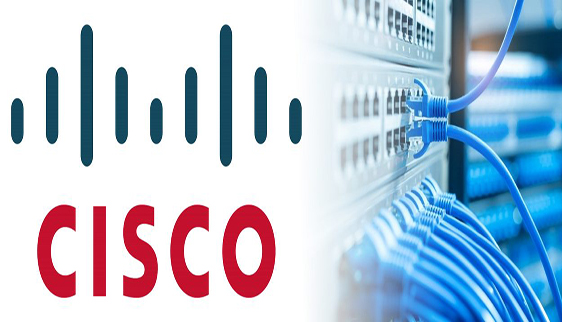 Cisco Products