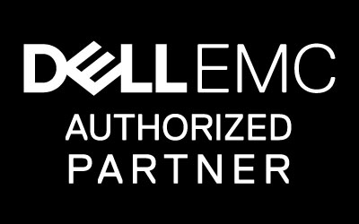 Dell EMC Products