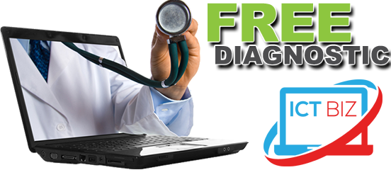 Free Computer Diagnostic